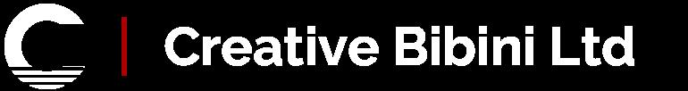 Creative Bibini Ltd